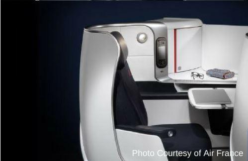 Air France biz 2.JPG