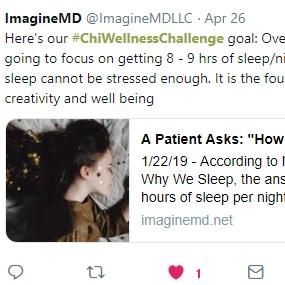 @ImagineMDLLC