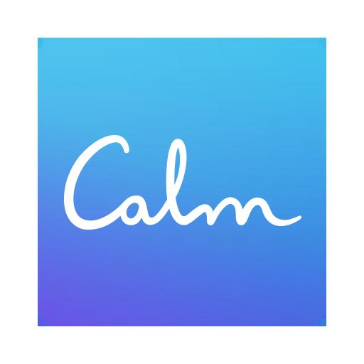 Calm (Partner)