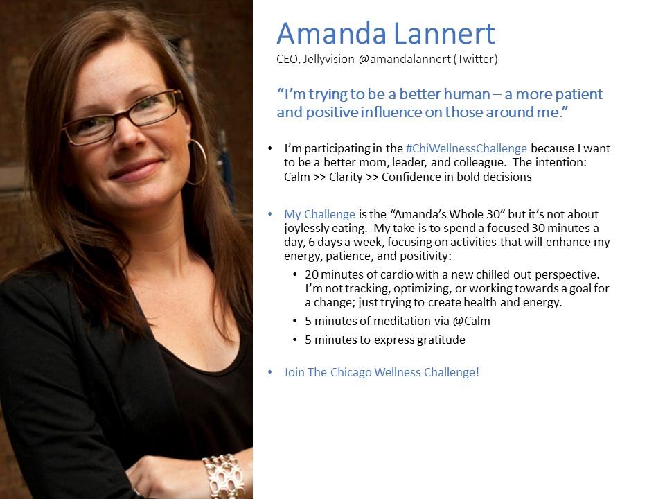 Wellness Challenge - Lannert.jpg