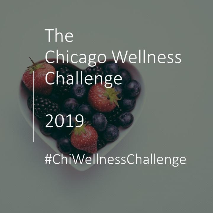 Wellness+Challenge+Cover+Slide+fruit.jpg