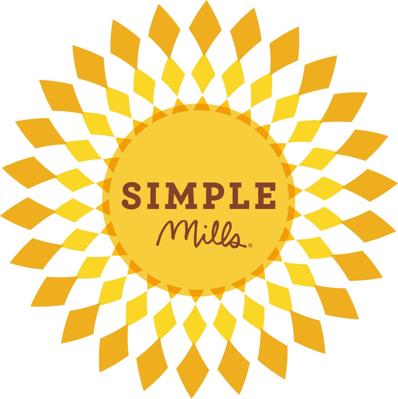 Simple Mills (Partner)