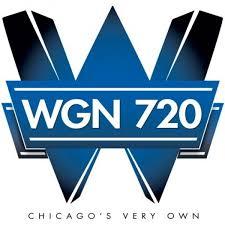 WGN Radio.jpg