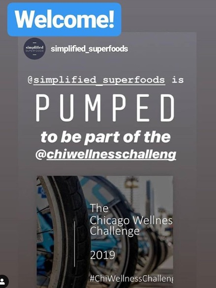 @simplified_superfoods (New Partner!)