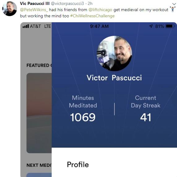 @victorpascucci3