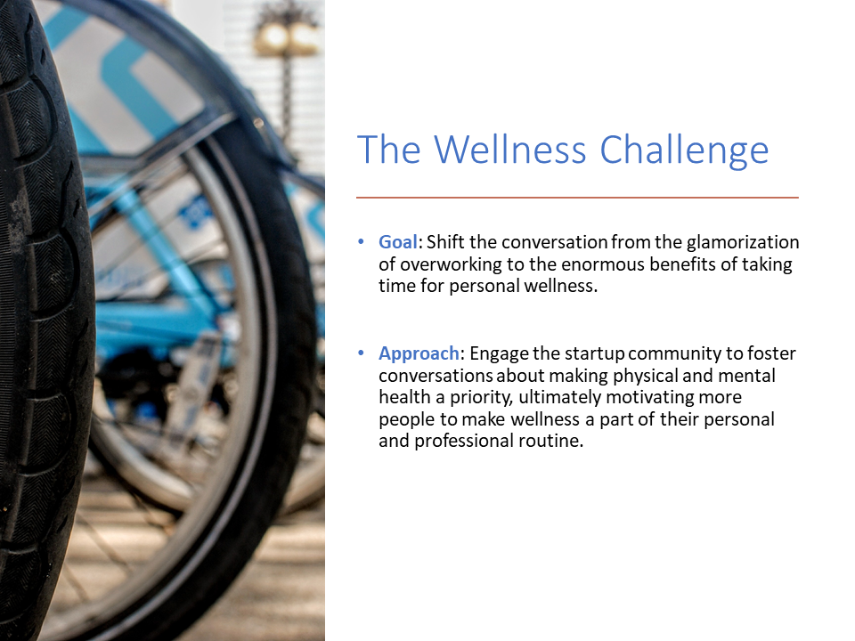 The Wellness Challenge Goals.png