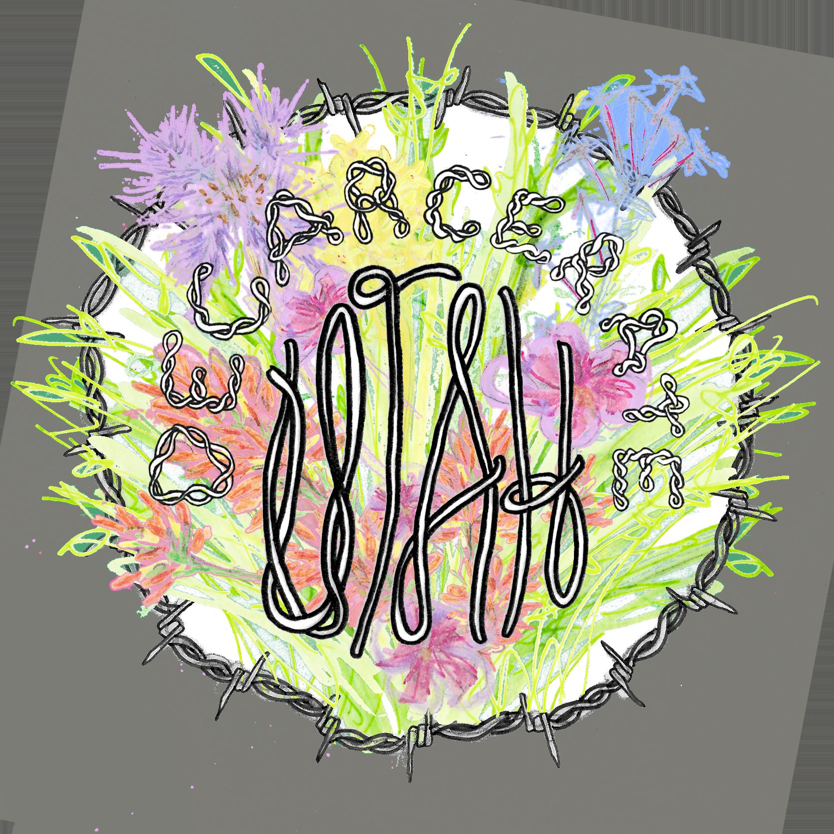 Decarcerate Utah Logo - Color png.png