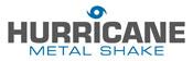 hurricane_logo175.jpg