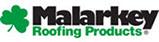 malarkey_logo200.jpg