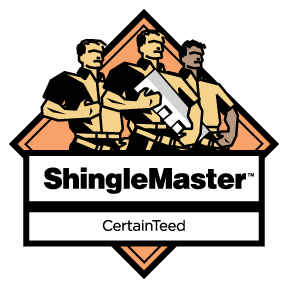 ShingleMaster-Logo-2019.png