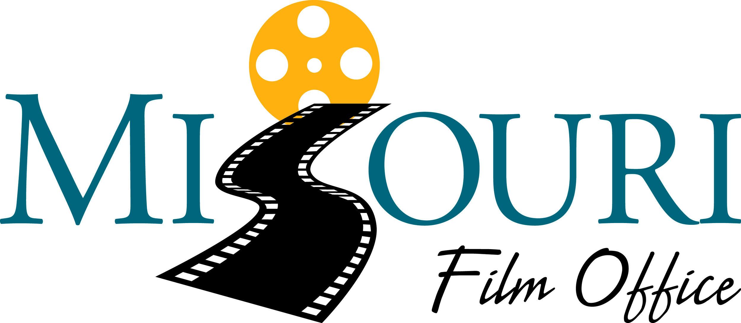 Missouri Film Office Logo [Converted].jpg