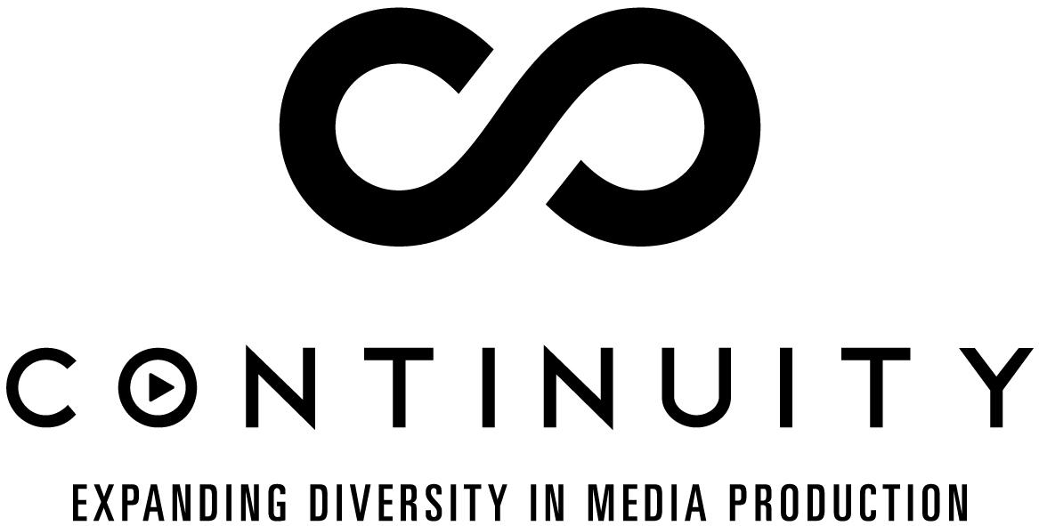continuity-logo.jpg