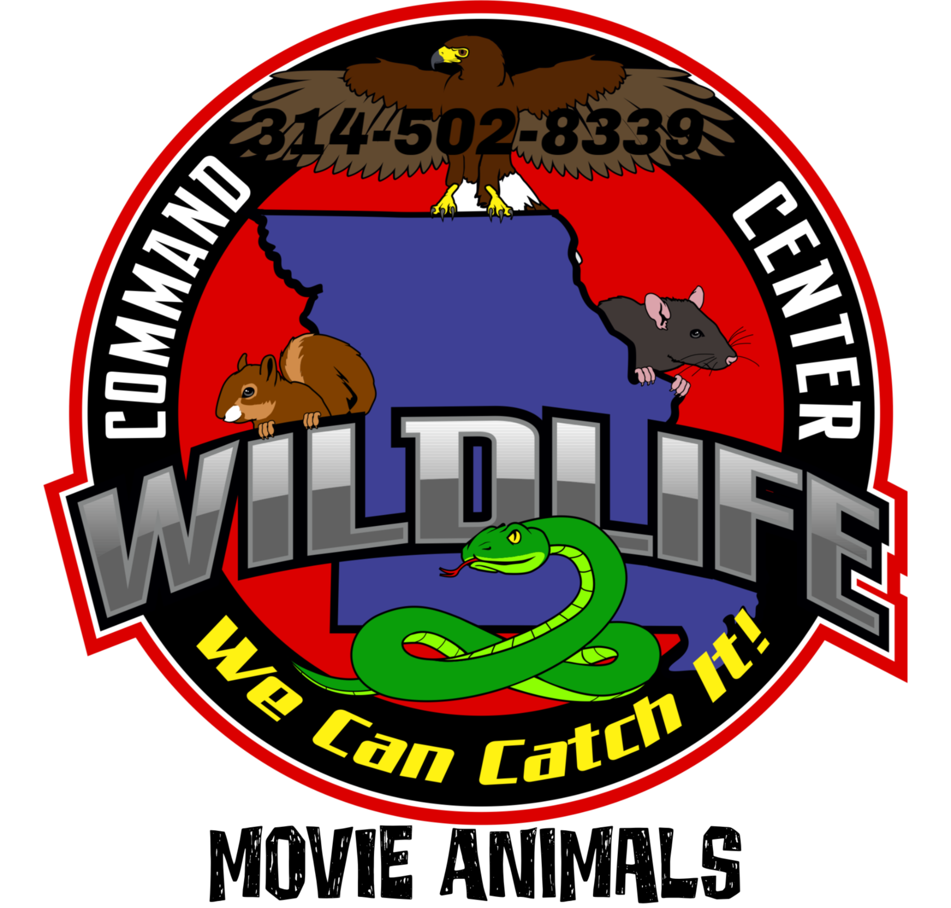Wildlife Command Center.png