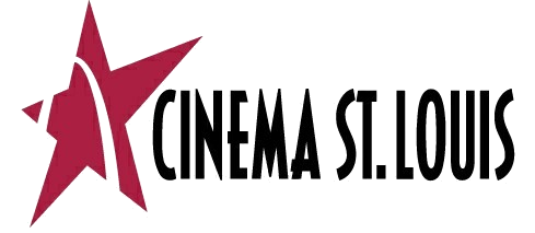 Cinema St. Louis  red transparent.png