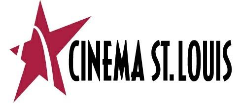 Cinema St. Louis  red transparent.png