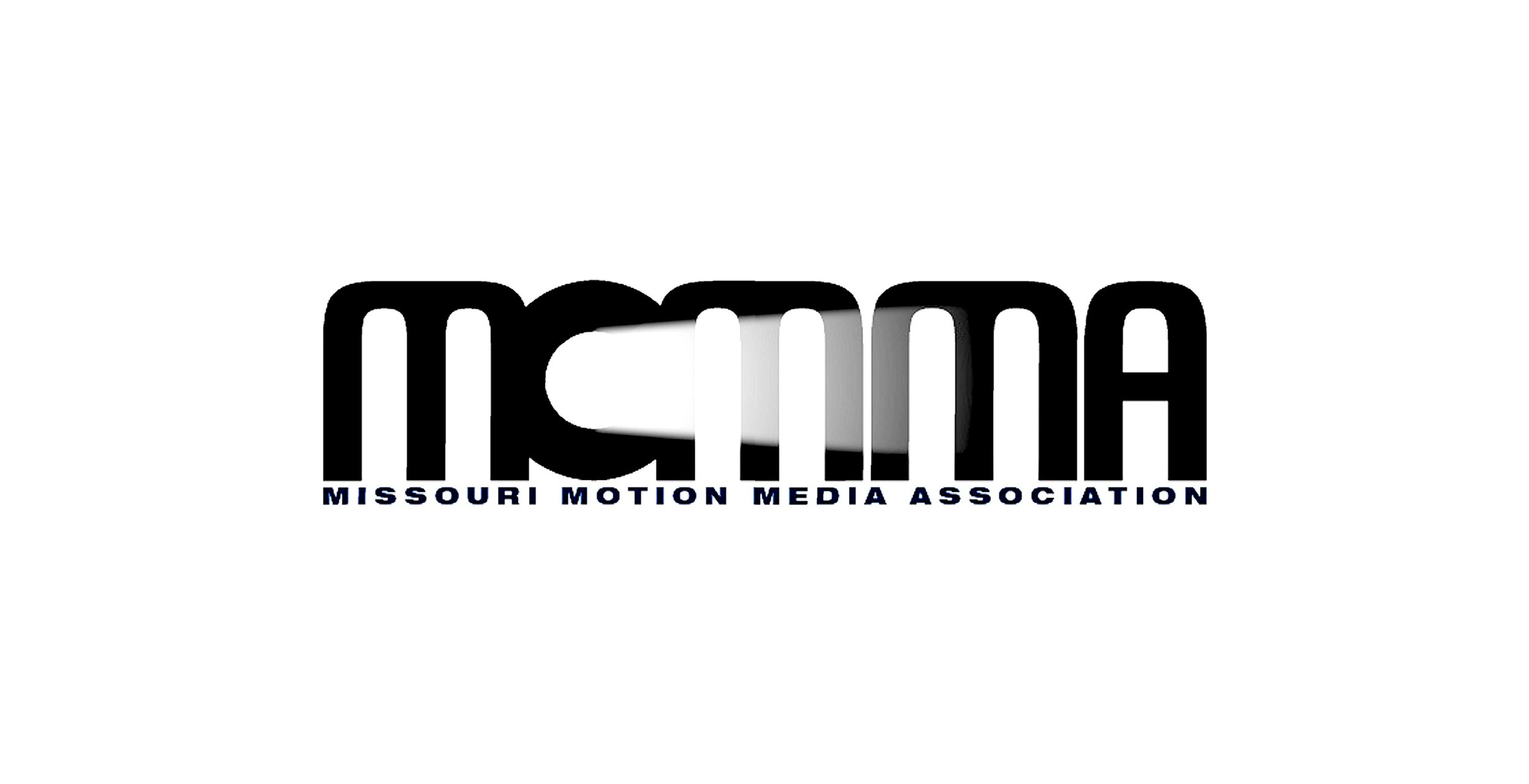 MOMMA logo fix.jpg