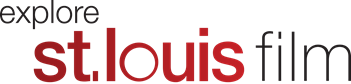 Explore St. Louis Film logo.png