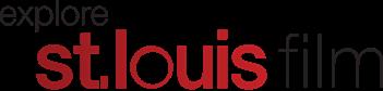 Explore St. Louis Film logo.png