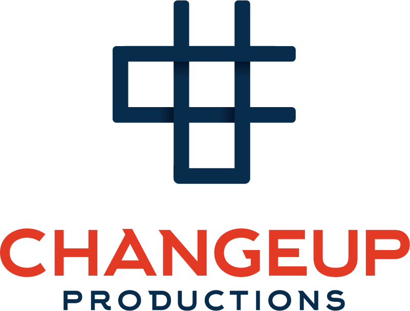 ChangeUp-Productions_logo.png
