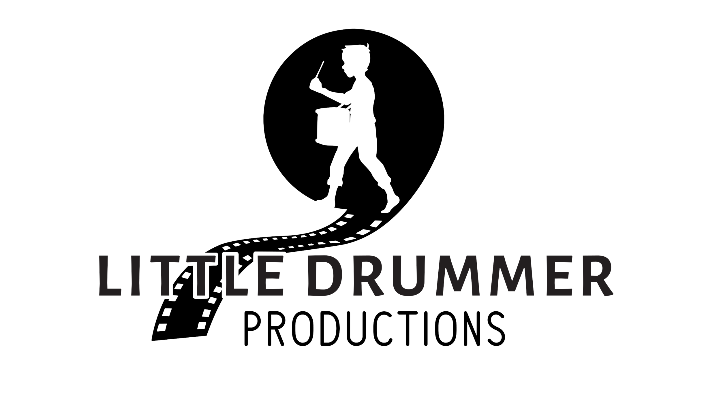 Little drummer productions logo.png
