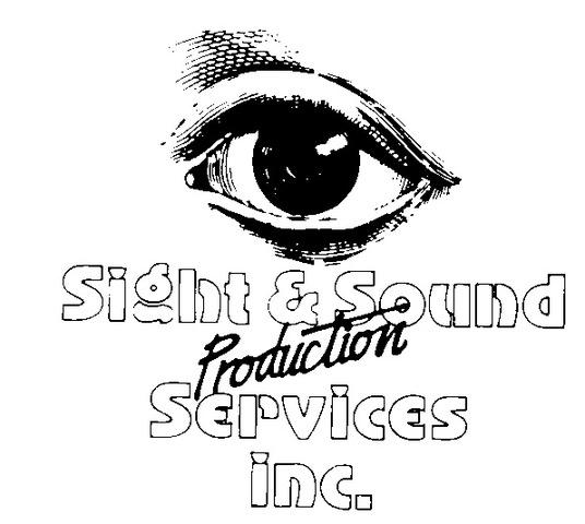 S&S Logo (small) copy.jpeg