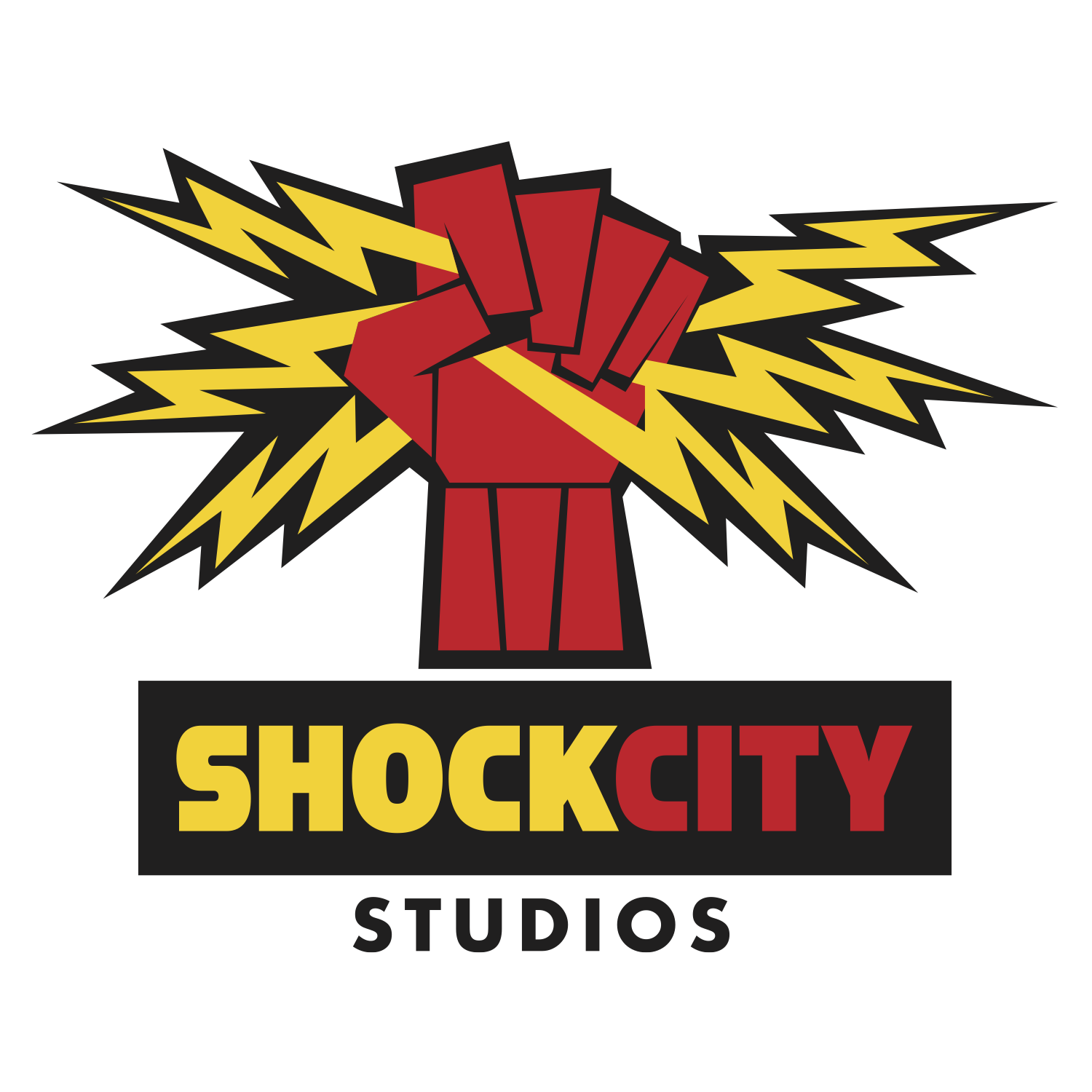Shock City Studios Full Color 2019 Logo.png