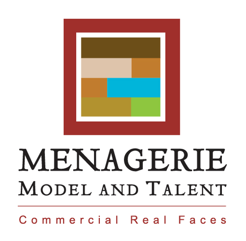 Menagerie-Model-and-Talent----web-logo.png