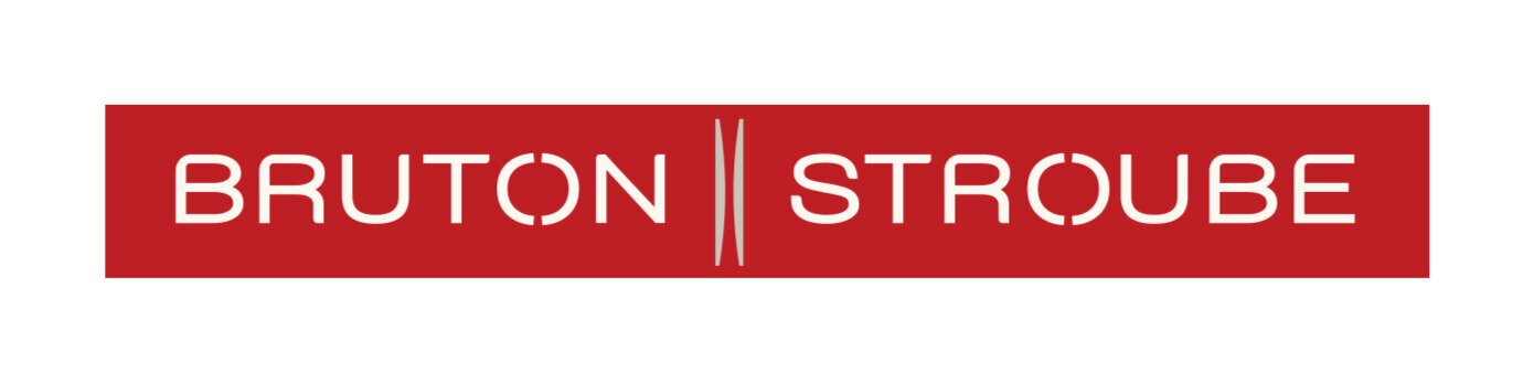 Bruton+Stroube+logo.png