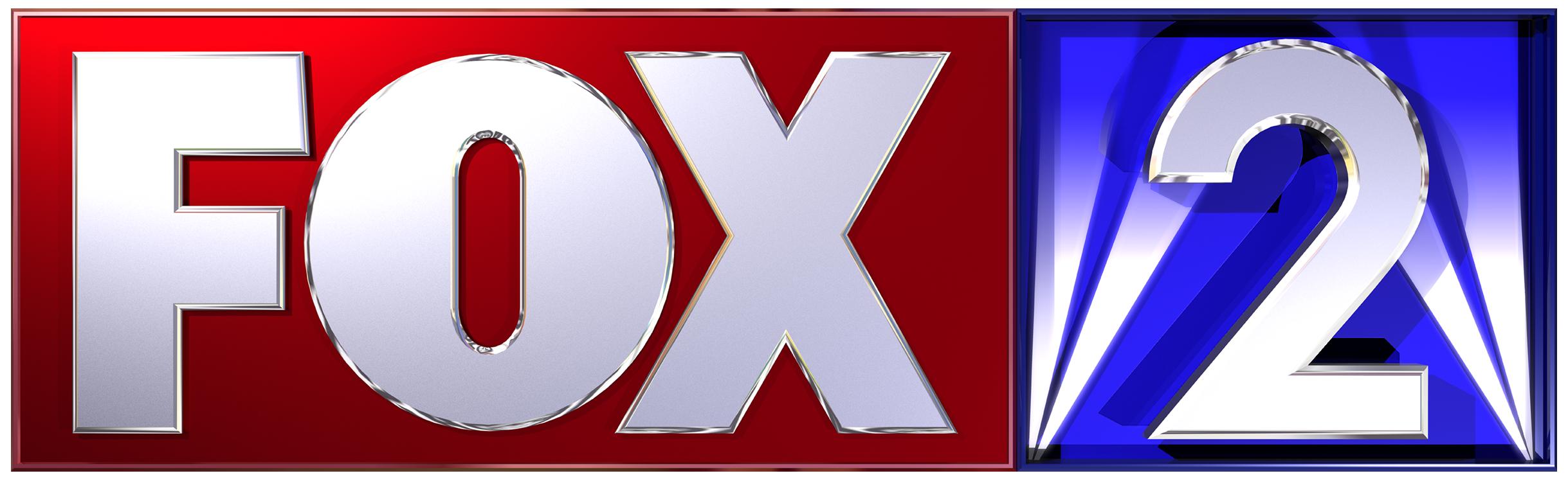 FOX 2 Horizontal 3D RGB hires.png