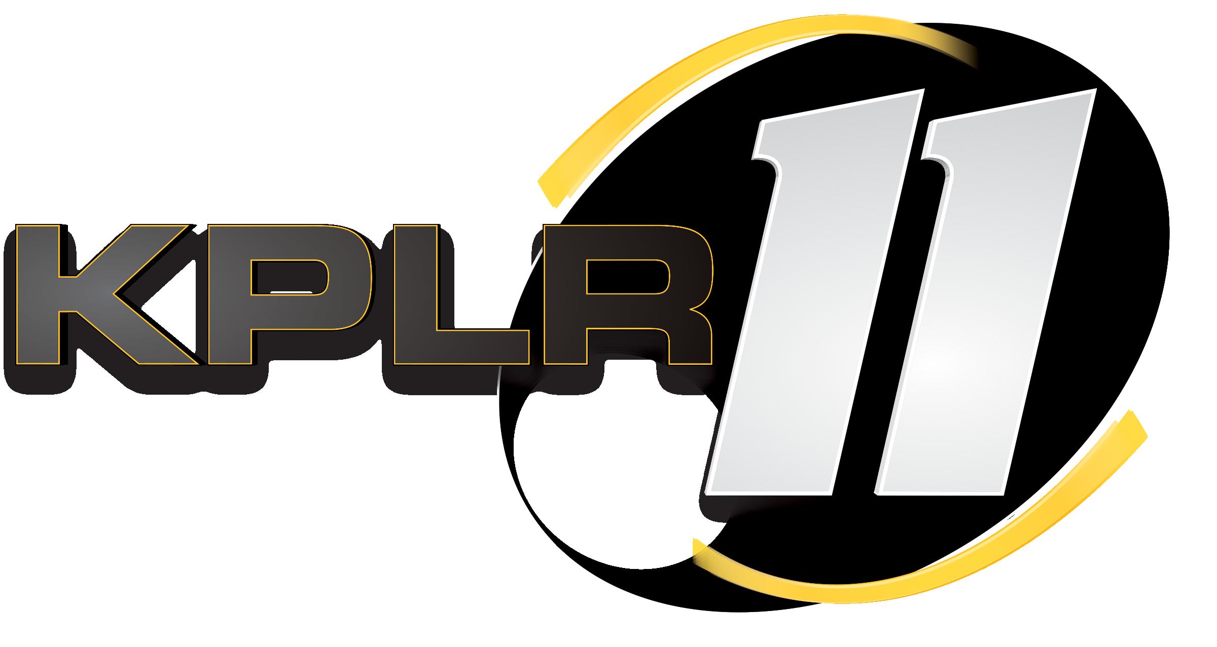 KPLR 11 shadow 3D RGB-BLK.png