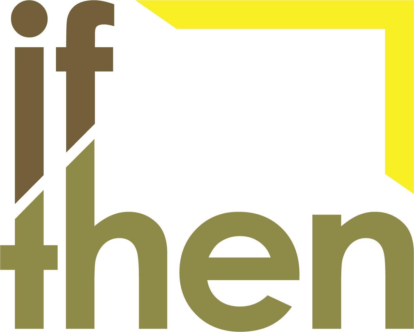 If_Then_Logo_2018_0611.jpg