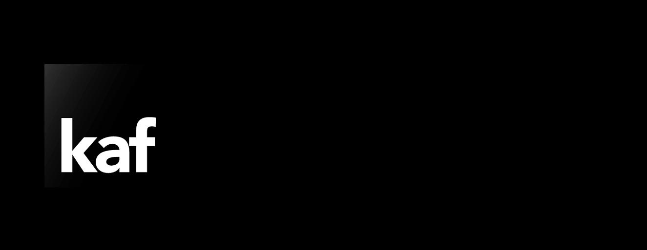 KAFLogoHorizontal-01.png