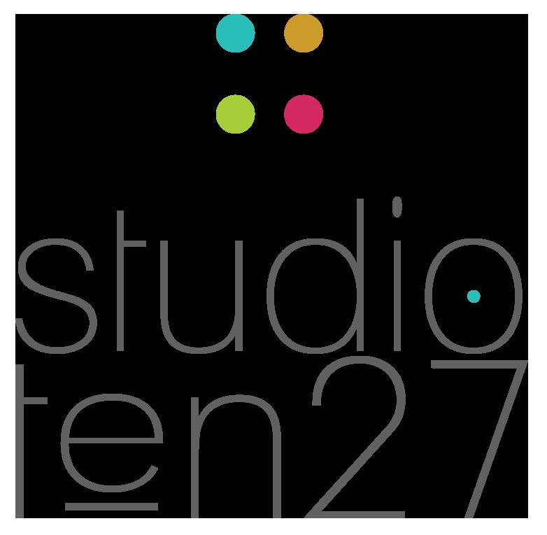 studioten27.png