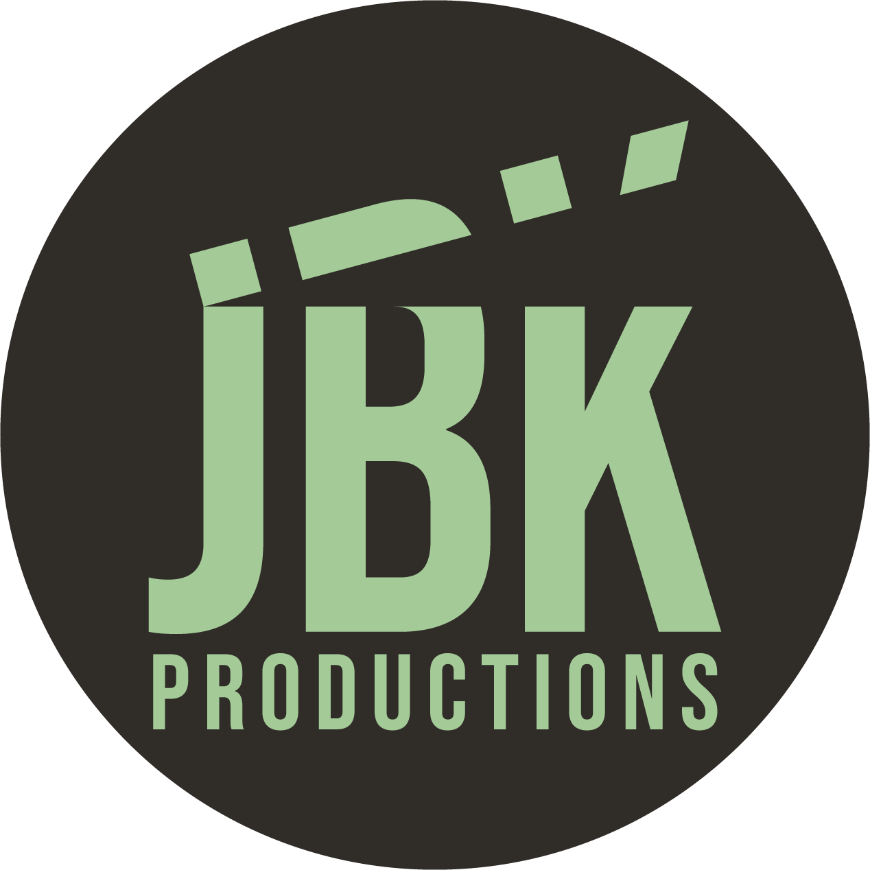 JBK_ICON.png