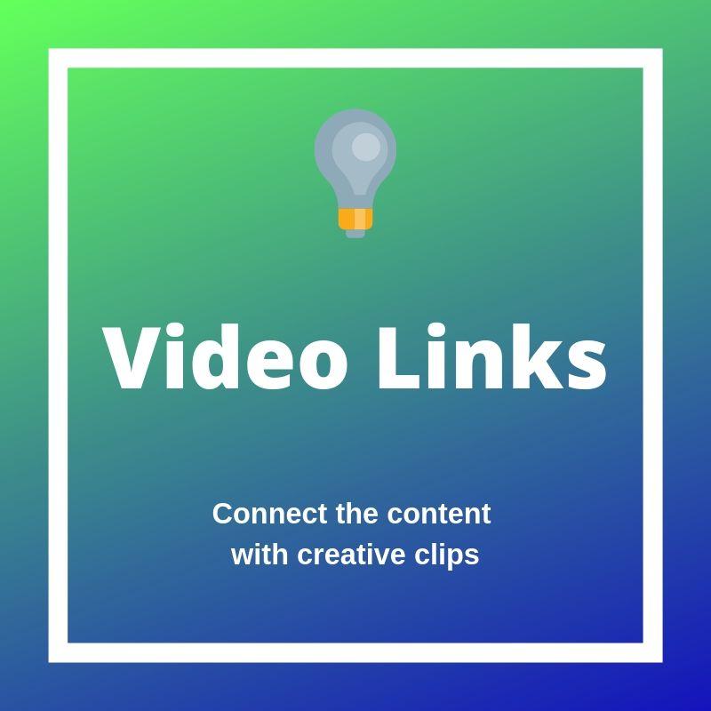 DG Video links.jpg