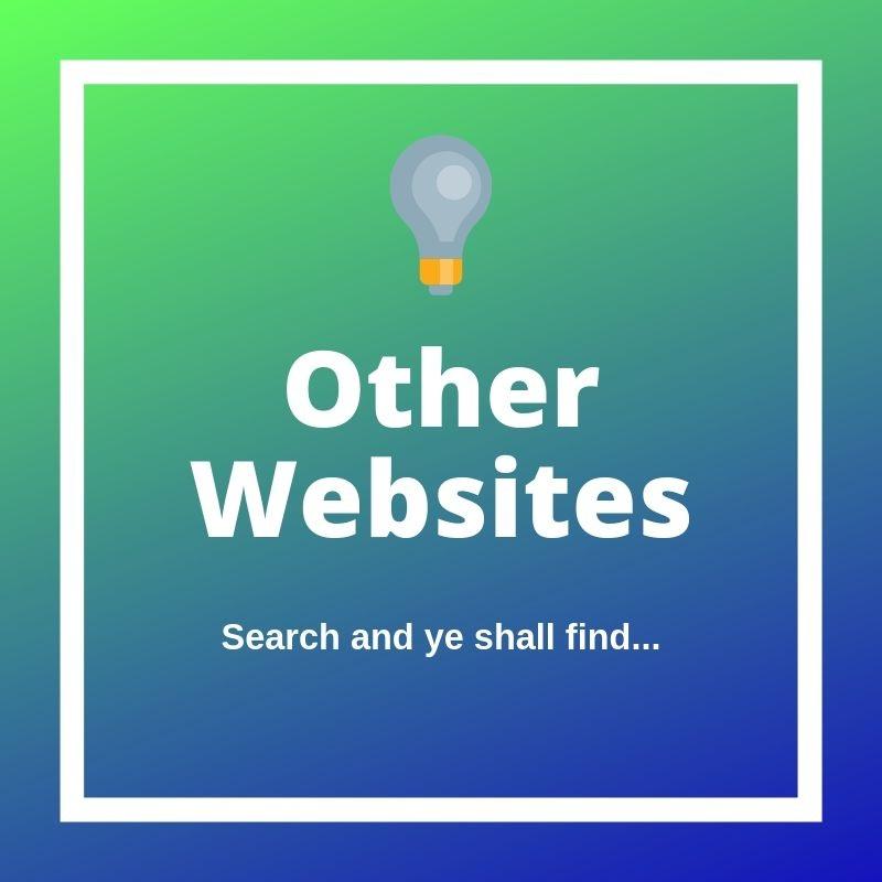 DG other websites.jpg