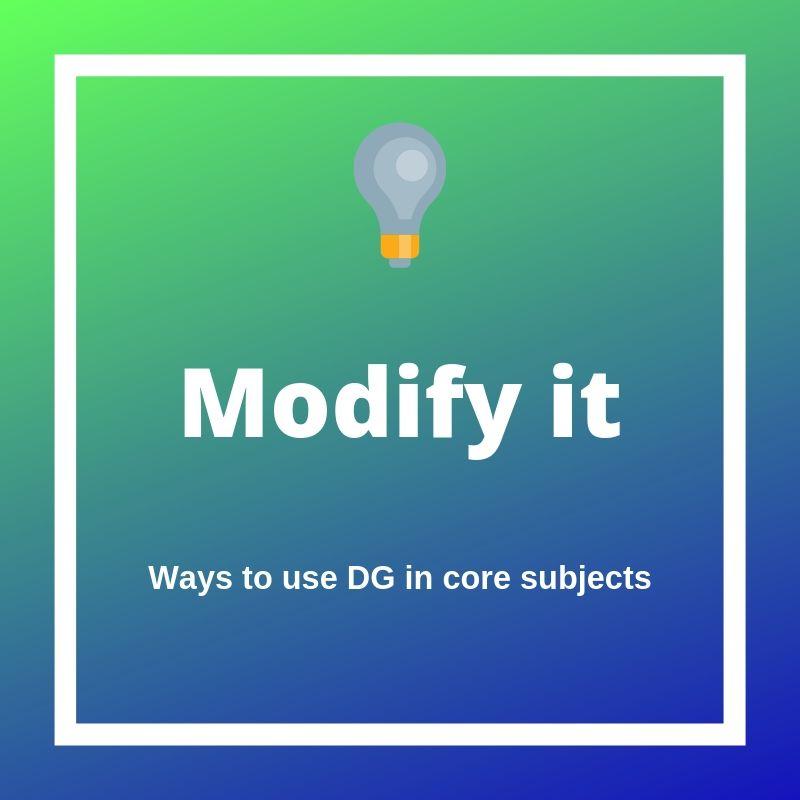 Modify it.jpg