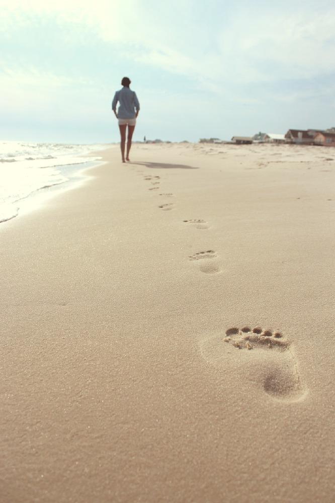 beach-7311371280.jpg