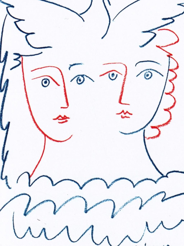 Picasso_tipos%2Bhumanos