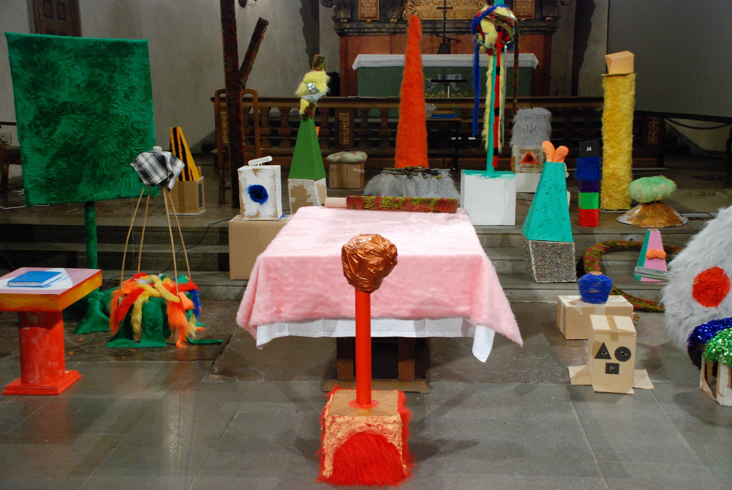 a5Skulpturpark.JPG