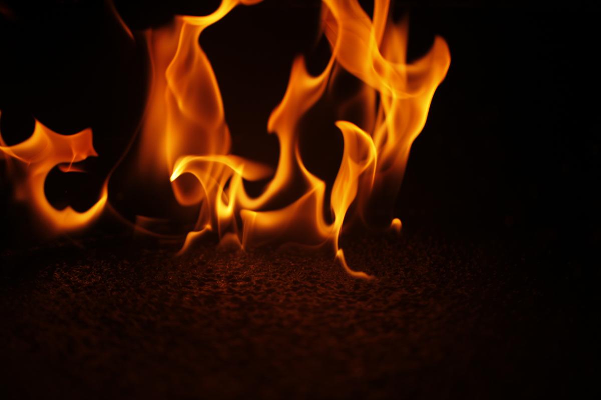 1fire.jpg