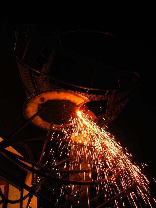 grinding.jpg
