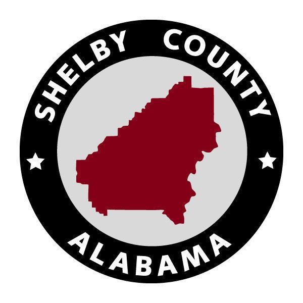 shelby-county-logojpg-f822323e6b38e84b.jpg