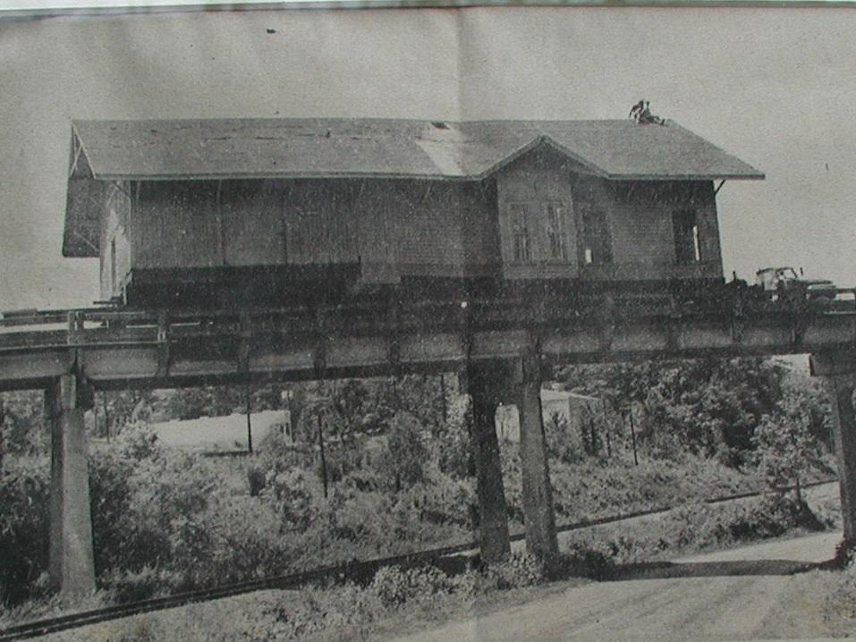 Old+Depot.jpg