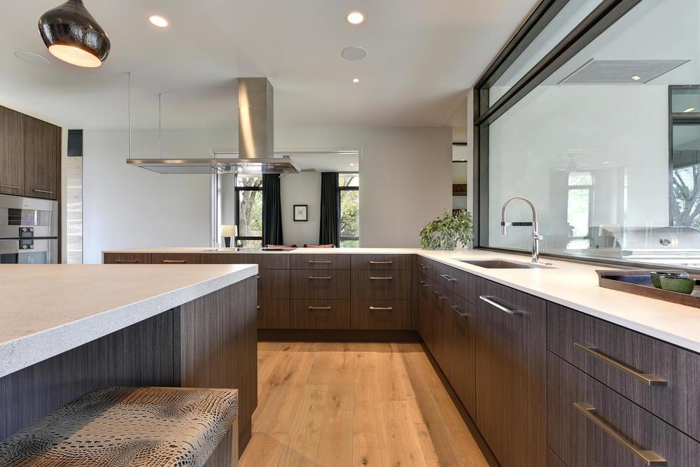 W-Austin Residence (4).jpg