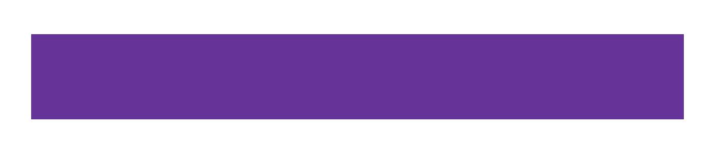 HB-logo1.png