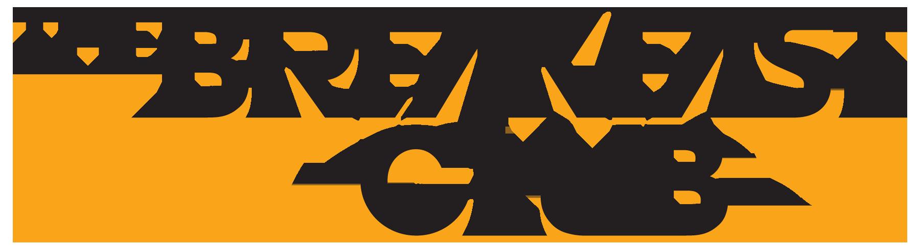 BreakfastClub_logo.png