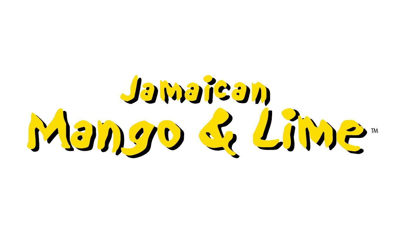 JML logo only (1).png