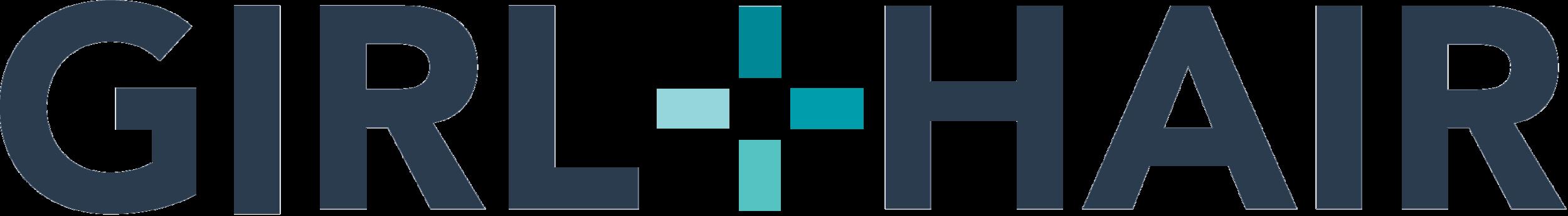 G+H-Logo_t (2).png