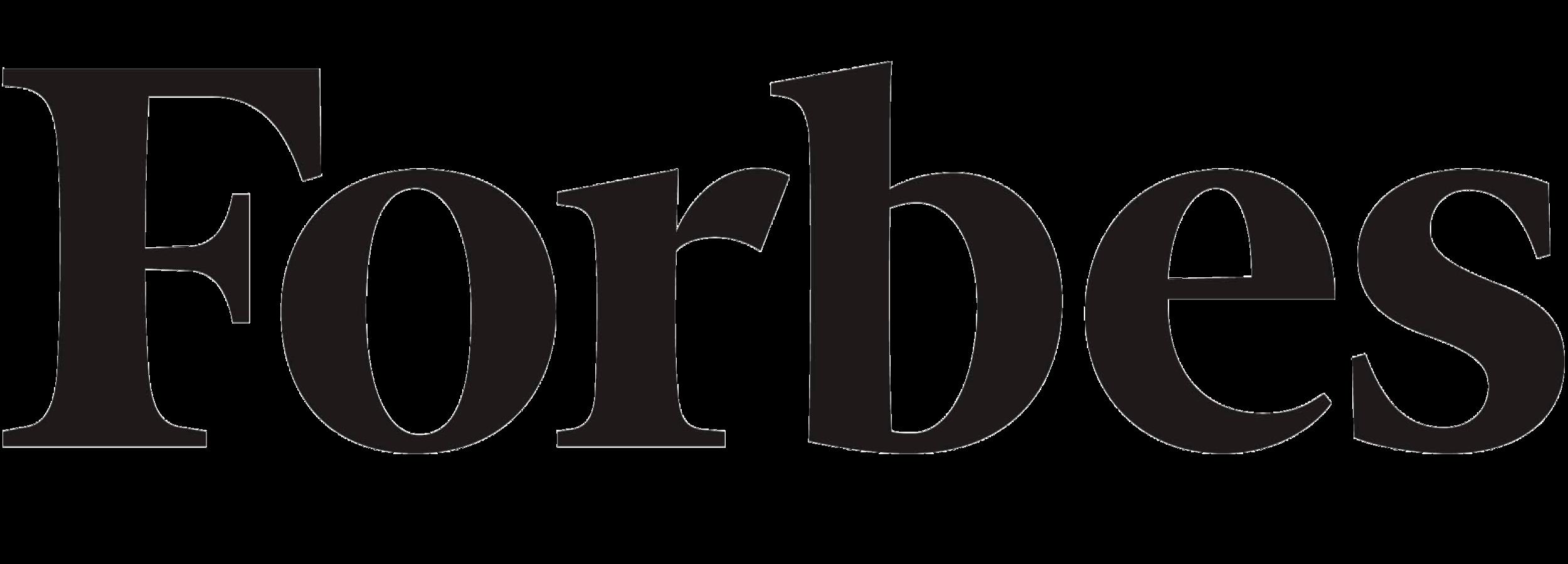 Forbes-Black-Logo-PNG-03003-2-e1517347676630.png
